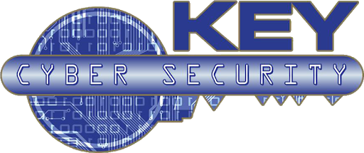 """- Key Cybersecurity, Inc. is the developer of CyberMerlin, an enterprise and consumer solution that proactively identifies known and unknown problematic files and associated """"bad actor"""" activity on networks and via associated devices (smart phones, tablets, external hard drives). CyberMerlin identifies illicit file activity (IFA) and associated bad actor activity (images and video) via proprietary perceptive and industry standard algorithms and a proprietary database consisting of millions of unique identifiers (hash values). CyberMerlin's technology is a game changer in that it not only can identify modified files but it can also identify patterns and heuristics of malicious activity."""