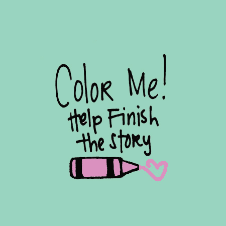 colorme.jpg