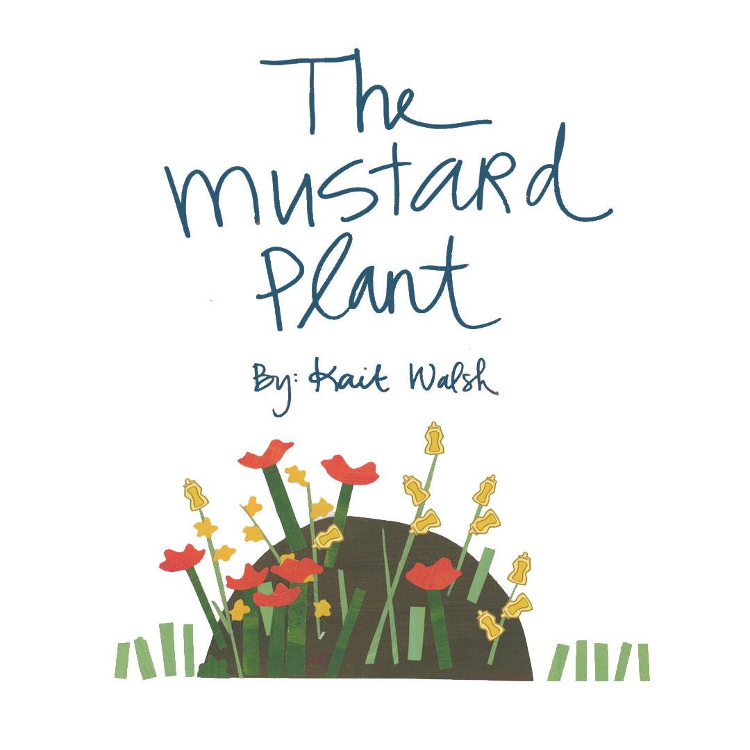 Mustardplanttitle.jpg