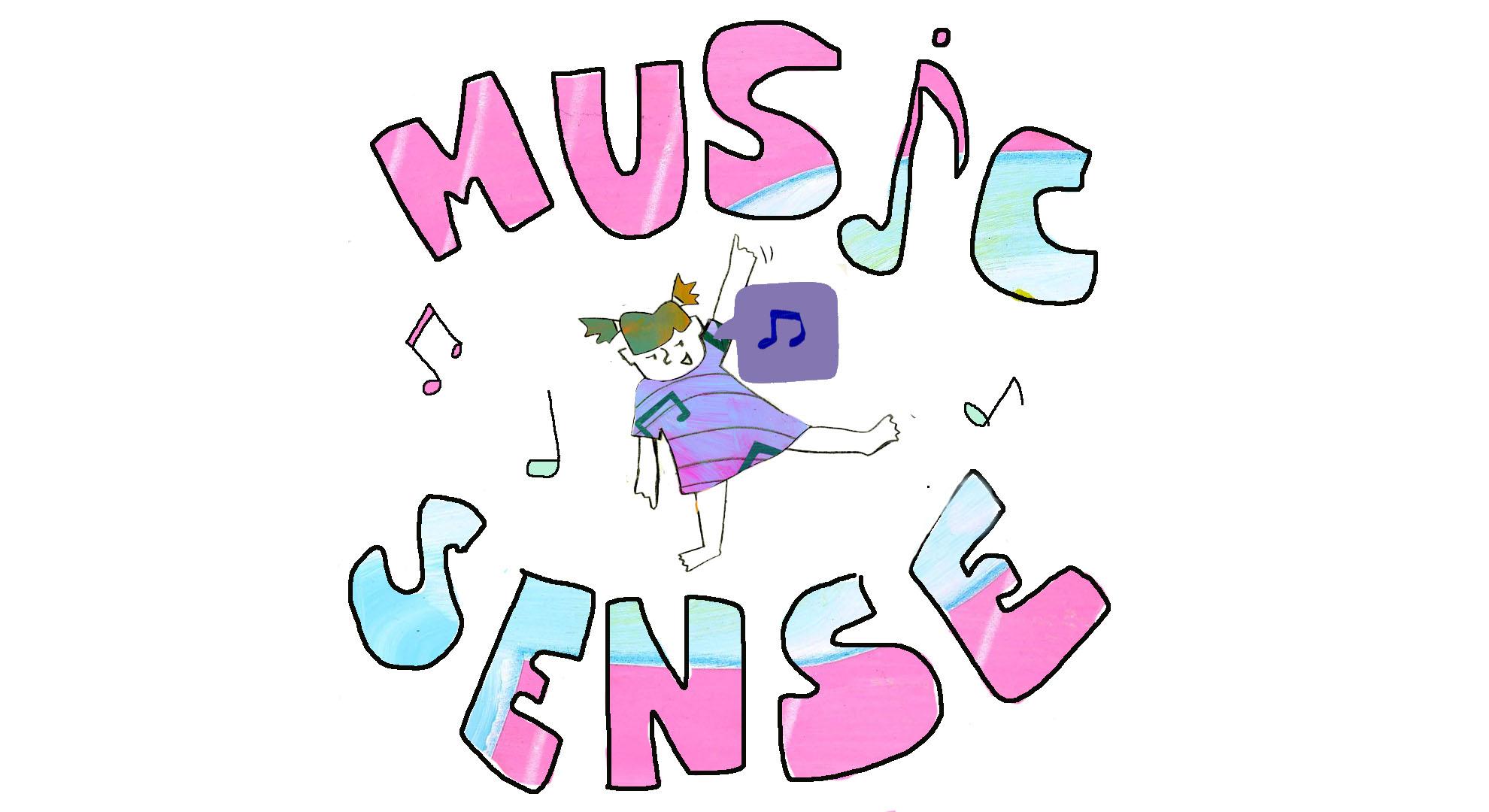 music sense title.jpg