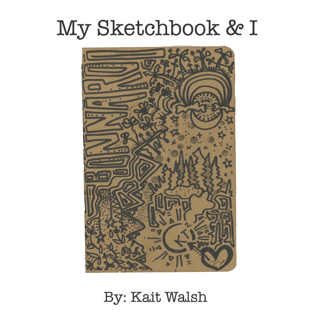 sketchbook&Ititle.jpg