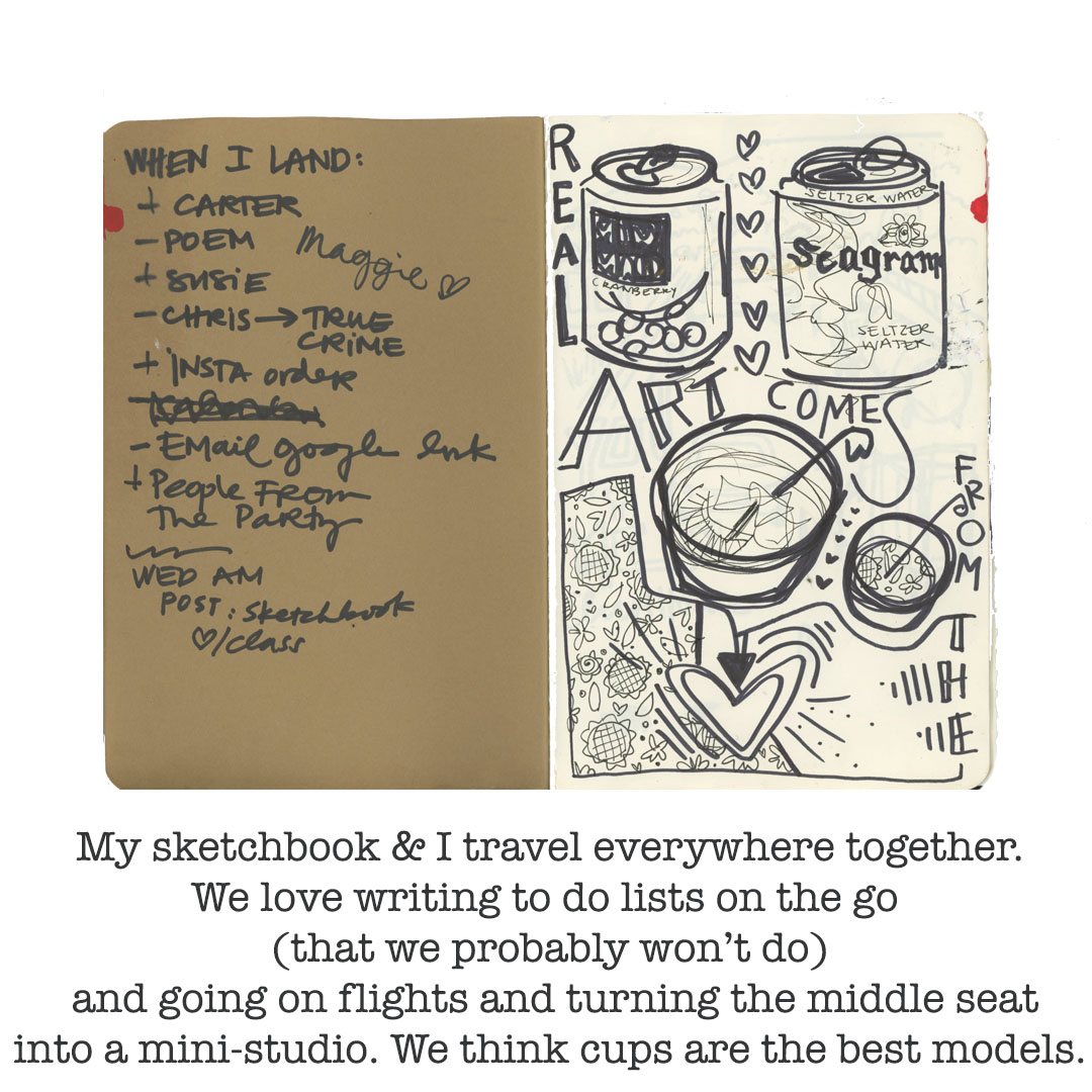 sketchbookand1page1.jpg