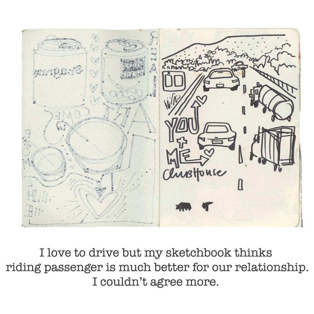 sketchbookpage3.jpg