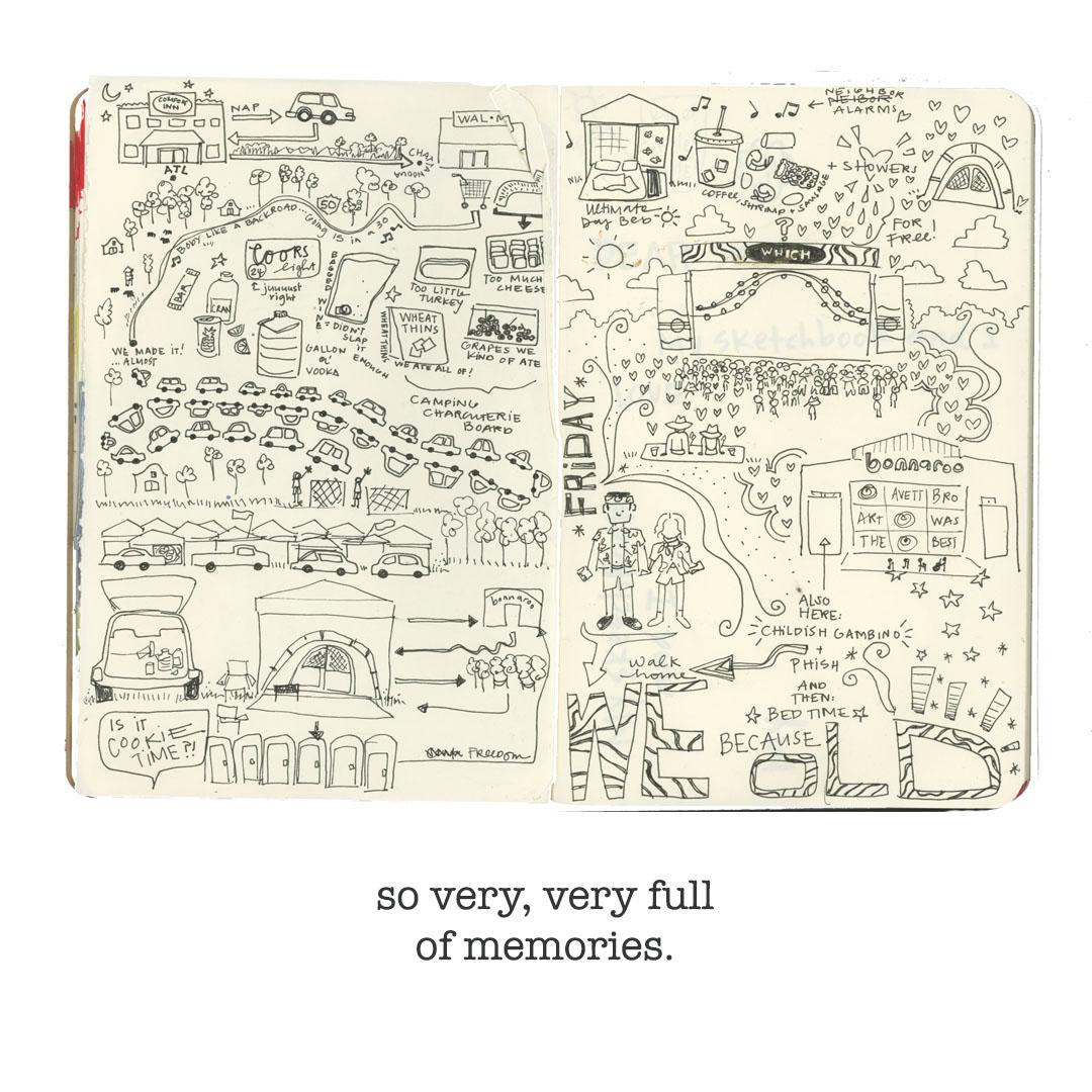 sketchbookpage8.jpg