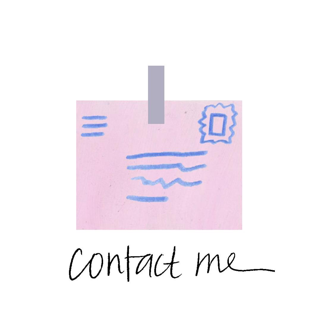 contactweb copy.jpg