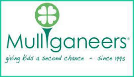 The Mulliganeers - Mulliganeers was formed several years ago by a group of longtime friends who would hear different tragic stories involving children. Although many times they would individually offer financial assistance to the family in need, they knew that collectively they could accomplish so much more. Thus, Mulliganeers was formed.The Mulliganeers is a non-profit 501(c)3 organization dedicated to raising funds for children and families in need. The main method of our fundraising is through our annual St. Patrick's Party in March, annual Golf Outing in September, and associated fundraising events throughout the year. Recipients of charitable donations generated by the Mulliganeers are determined annually by the Board of Directors and may vary from year to year. The recipients, however, are ALWAYS children.