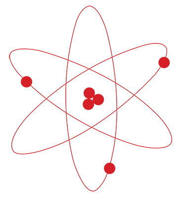 IE_Atom_Red_Web Icon.png
