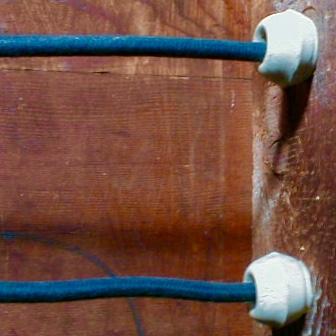 Wiring Upgrades