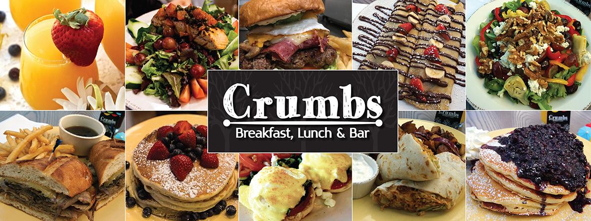 Crumbs Food Collage 1_sm.jpg