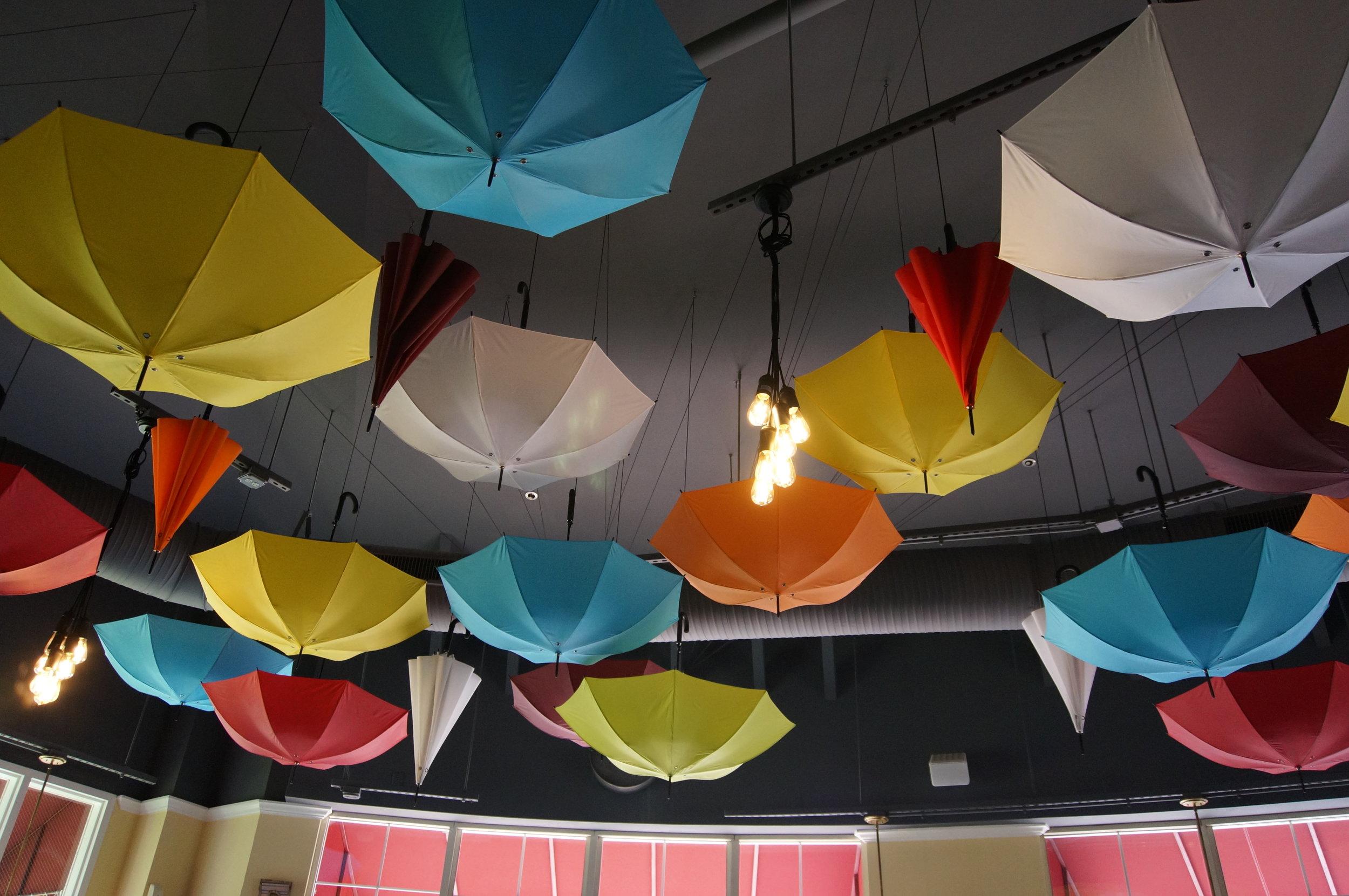 Crumbs Umbrellas 1.JPG