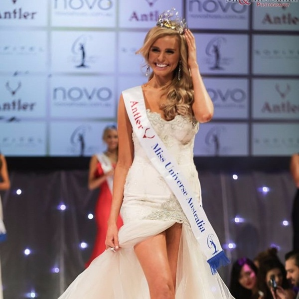 miss-universe-australia-2014-face-of-australia-winner-tegan-martin1-copy.jpg