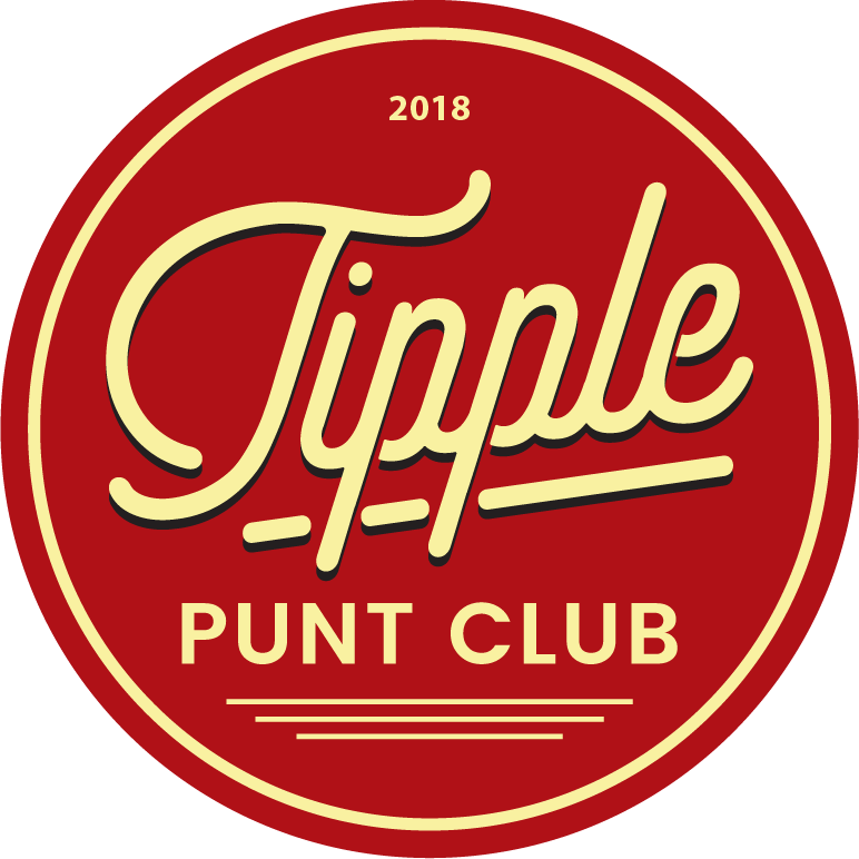 tipple-punt-club-badge-red.png