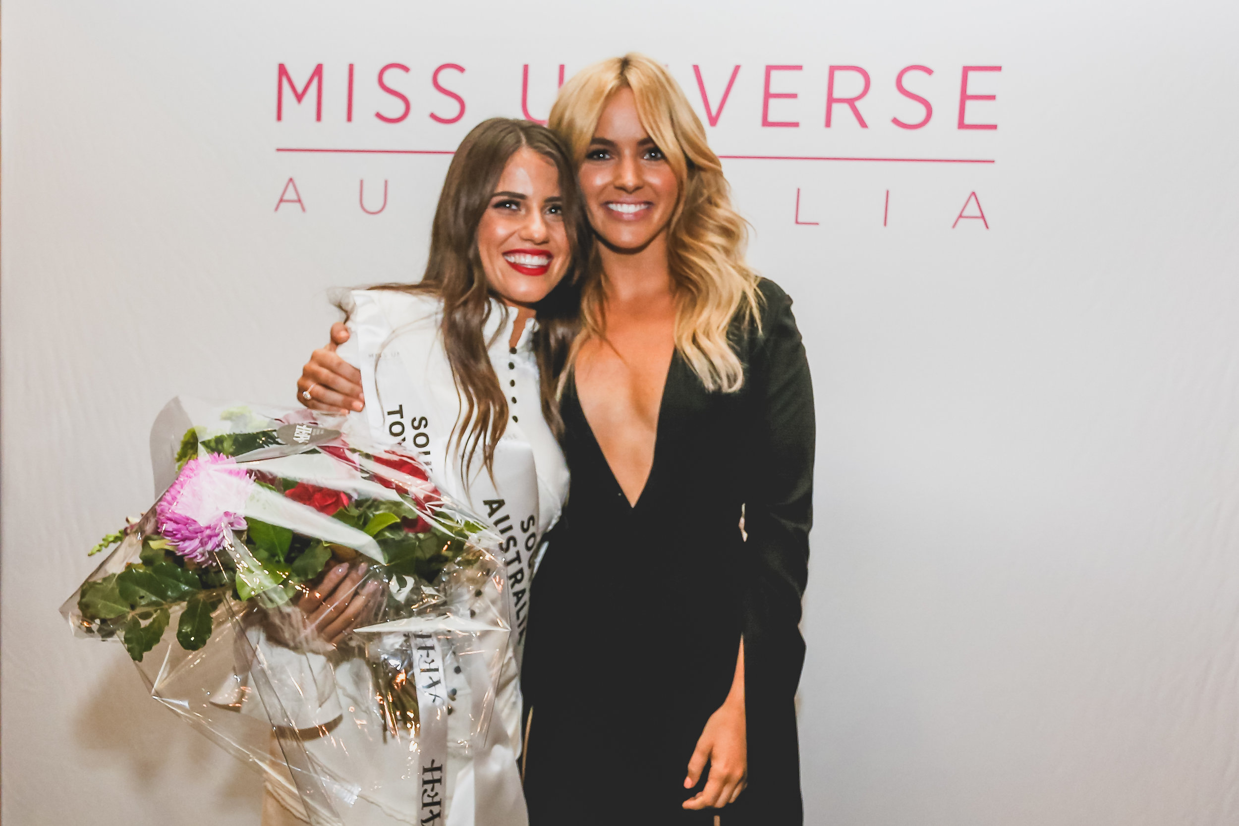 2018.04.18 MISS UNIVERSE AUSTRALIA - SA-70.jpg