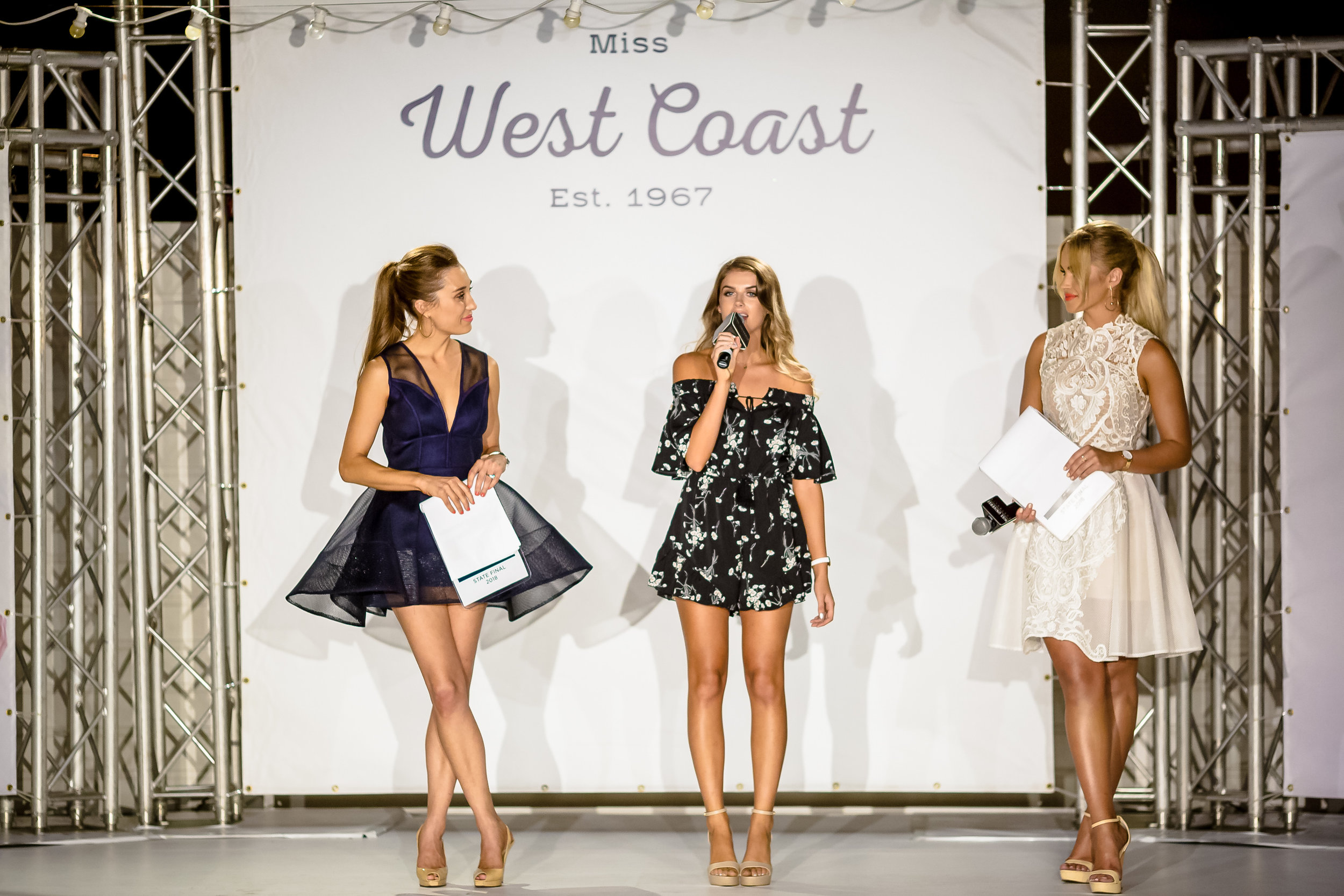 2018.04.06 MISS WEST COAST FINAL FULL ALBUM-76.jpg