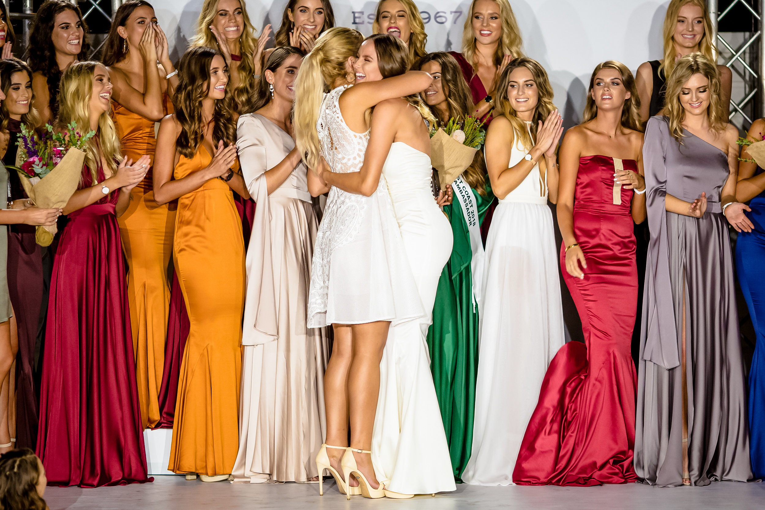 2018.04.06 MISS WEST COAST FINAL FULL ALBUM-249.jpg