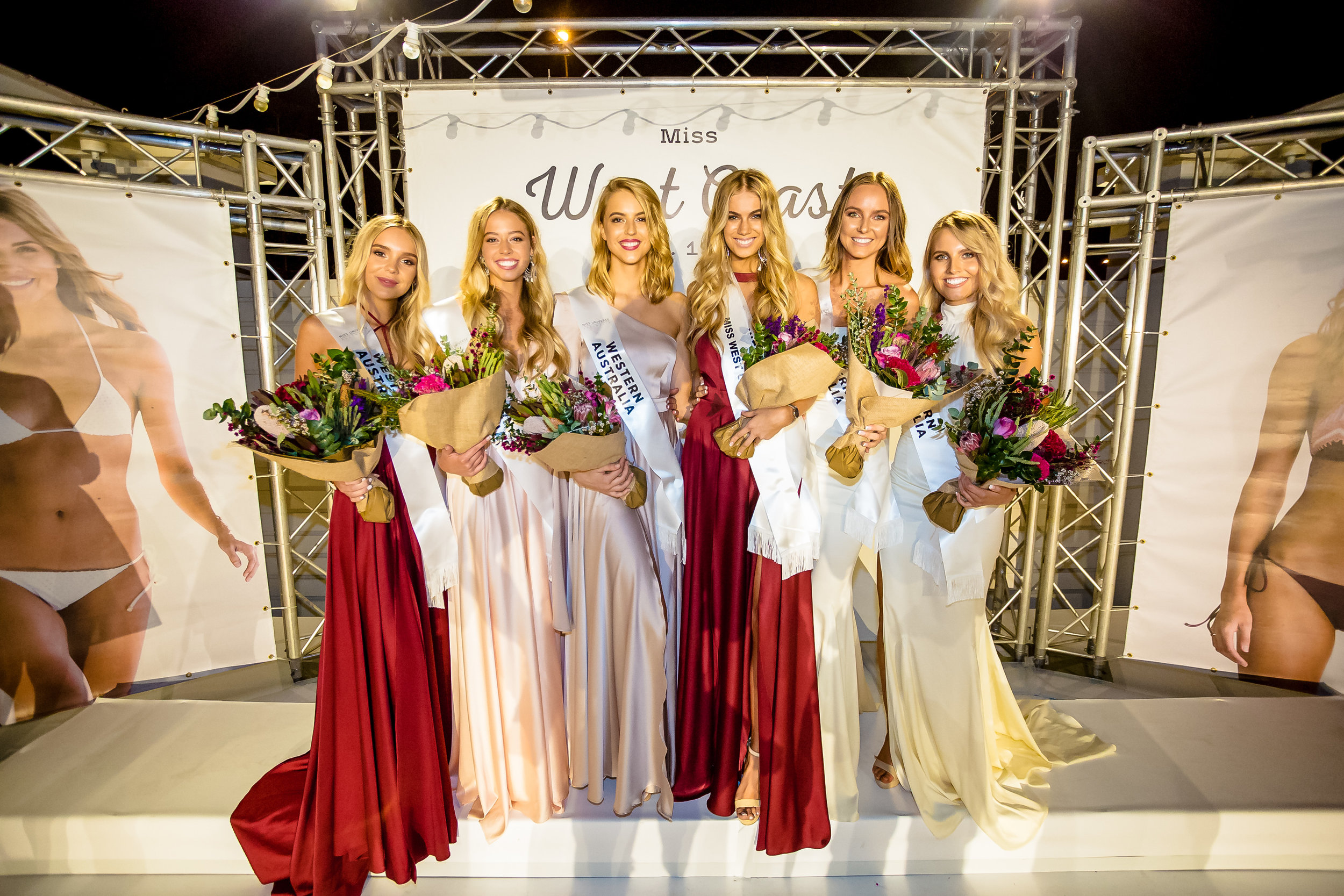 2018.04.06 MISS WEST COAST FINAL FULL ALBUM-268.jpg