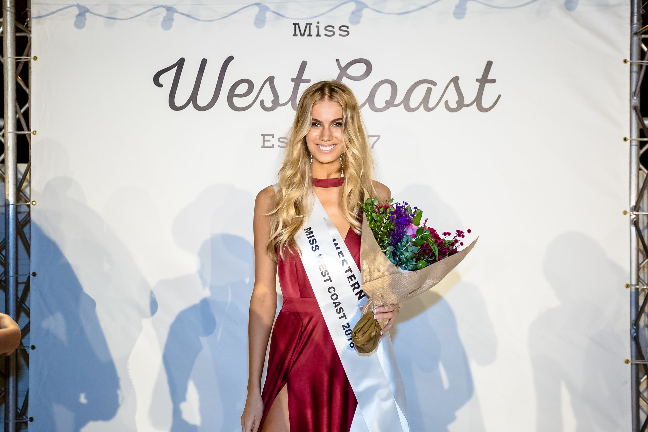 2018.04.06 MISS WEST COAST FINAL FULL ALBUM-290.jpg