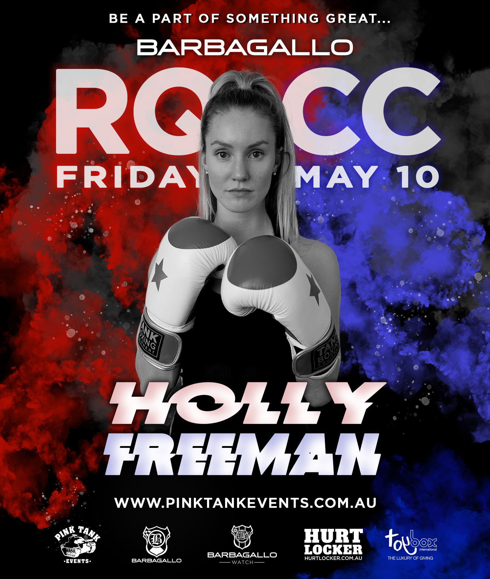 HOLLY FREEMAN POSTER.jpg