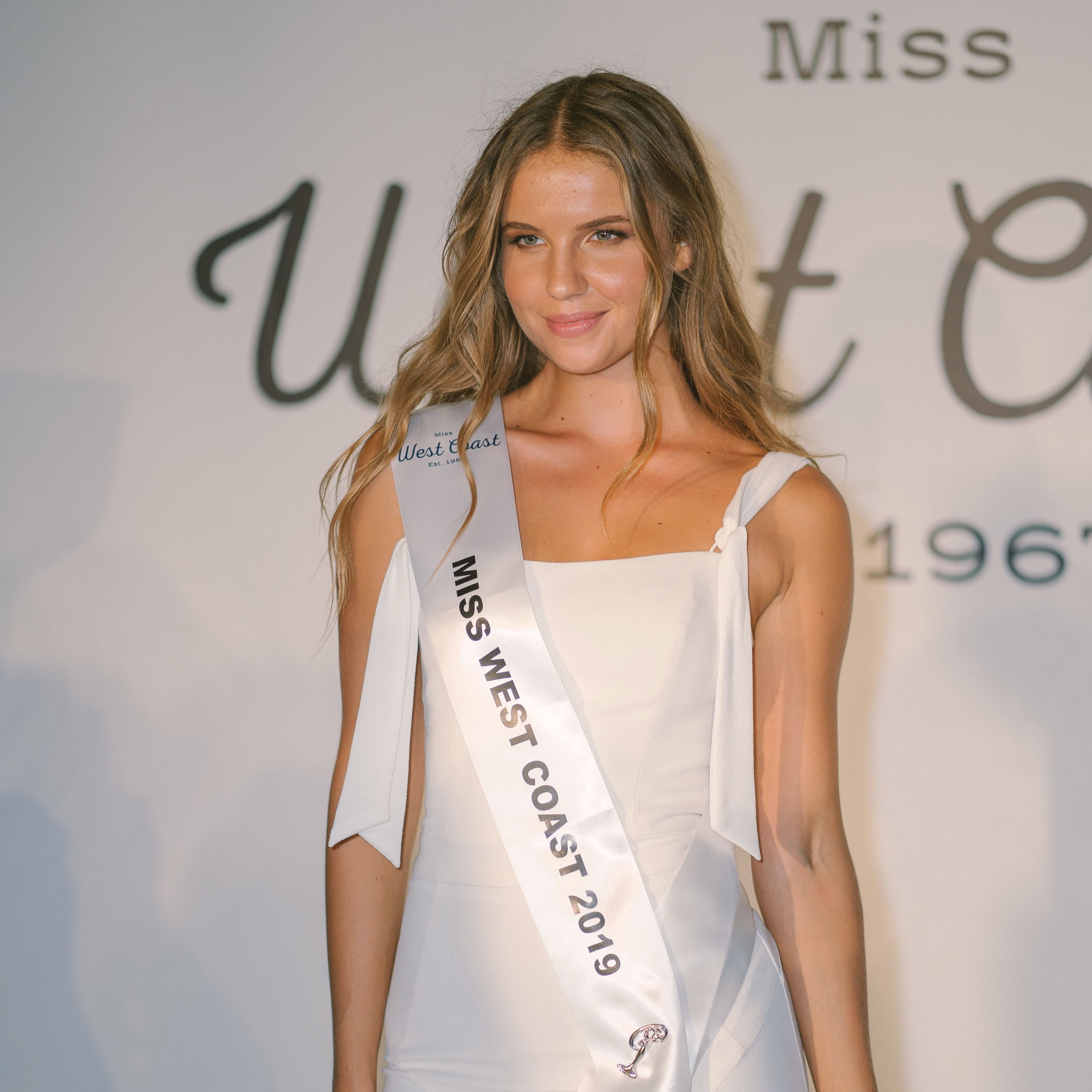 Miss+West+Coast+2019+-+High+Res-463.jpg