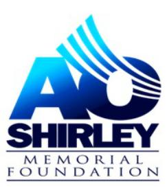 Founding Sponsor