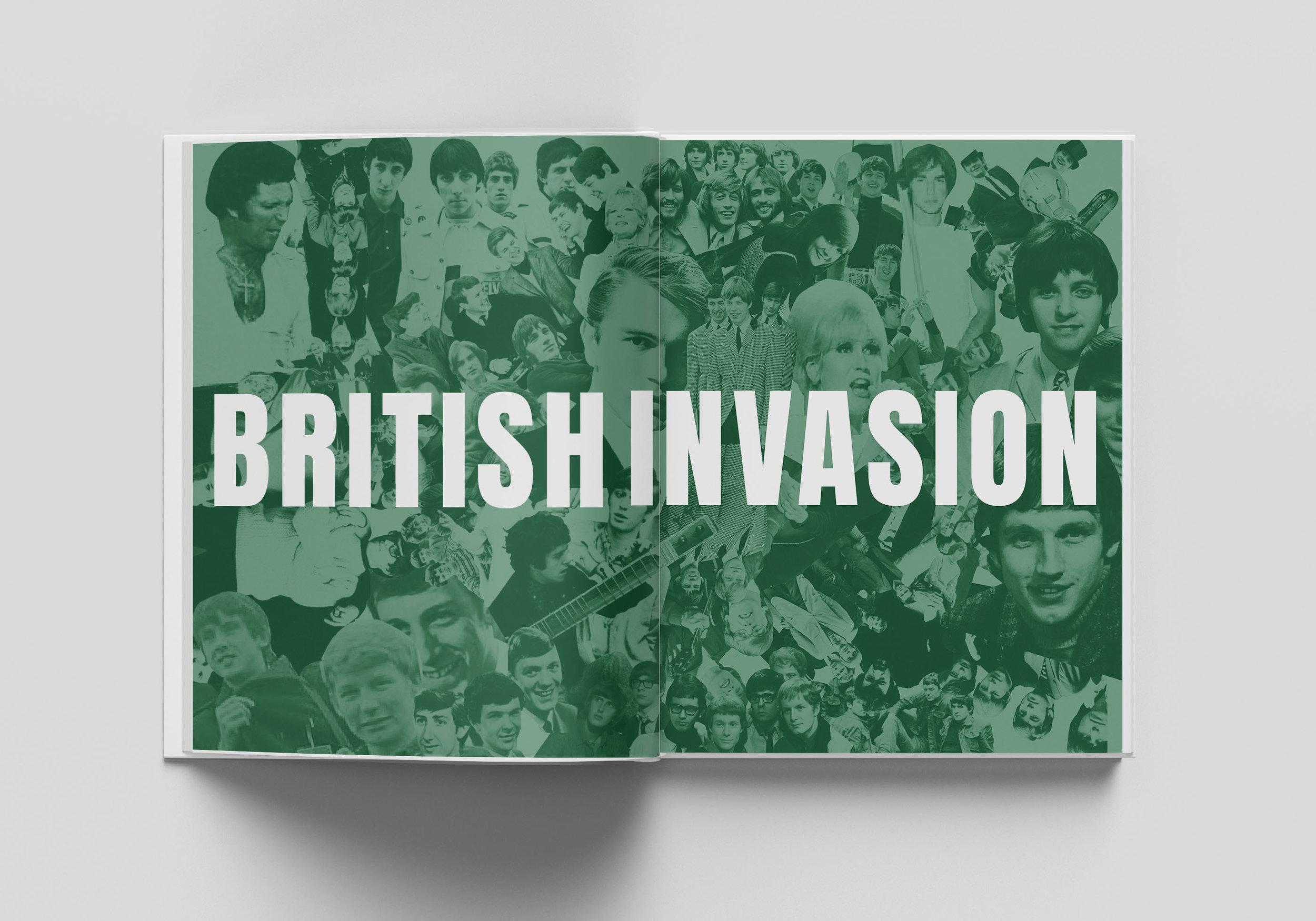 britishinvasion.jpg