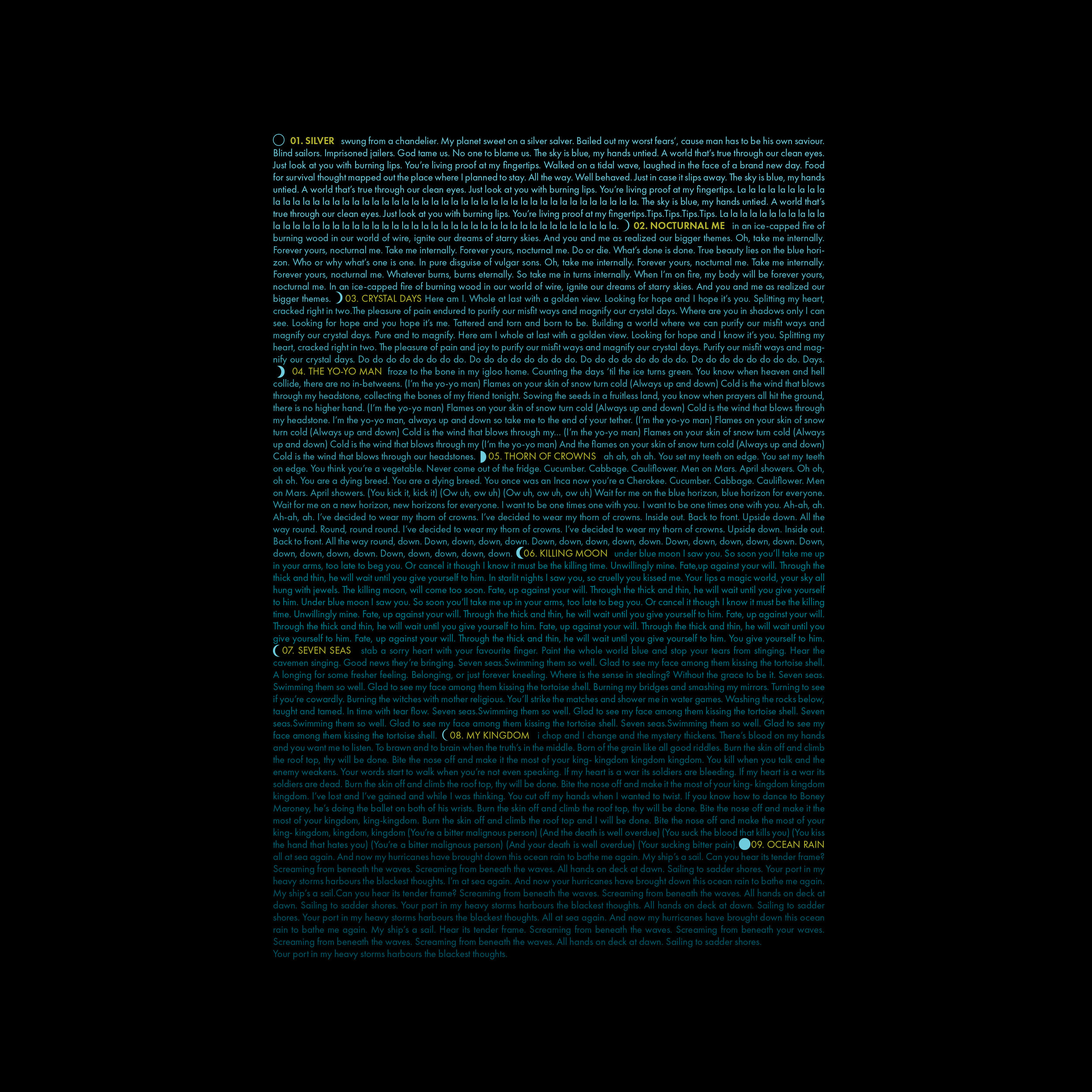 echo_lyric sheet.jpg