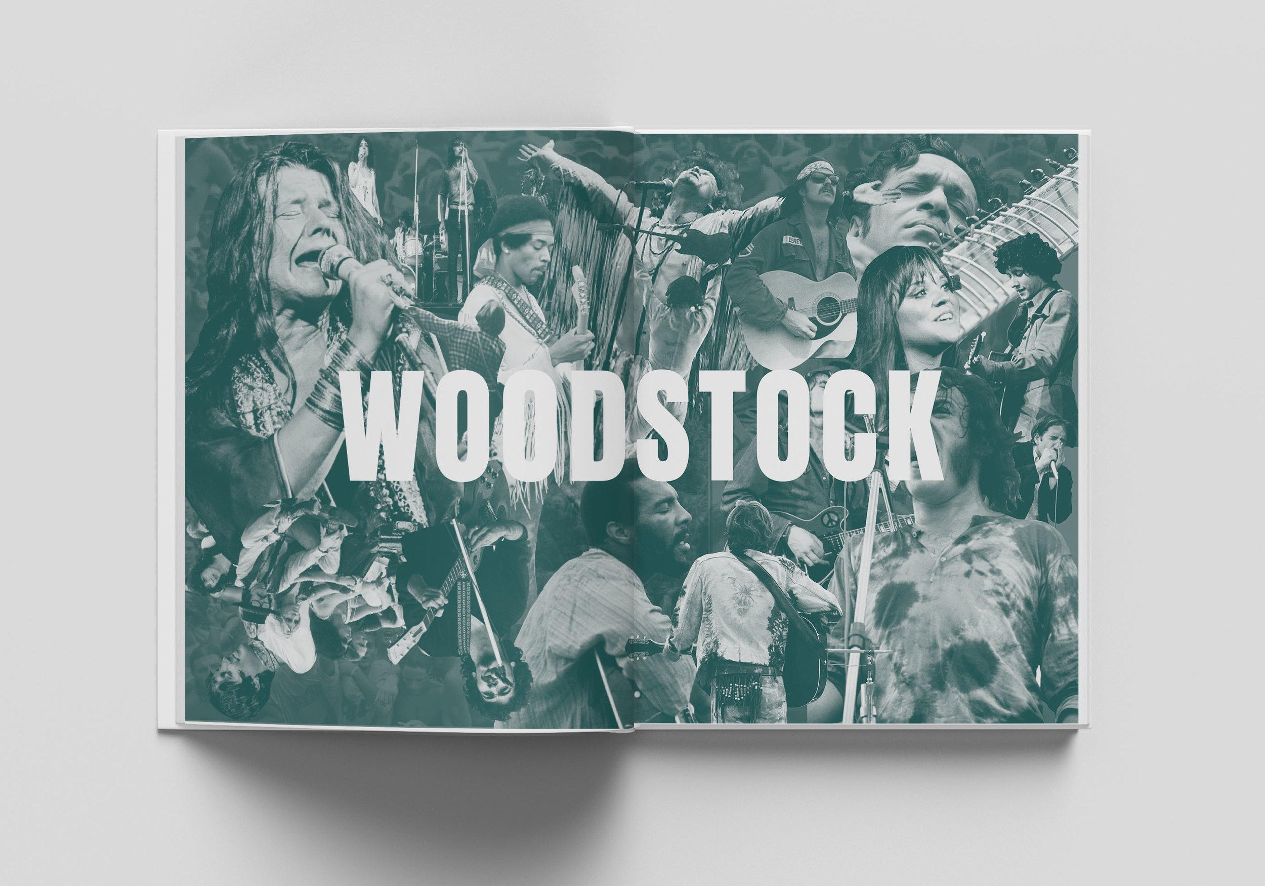 woodstock_mockup.jpg