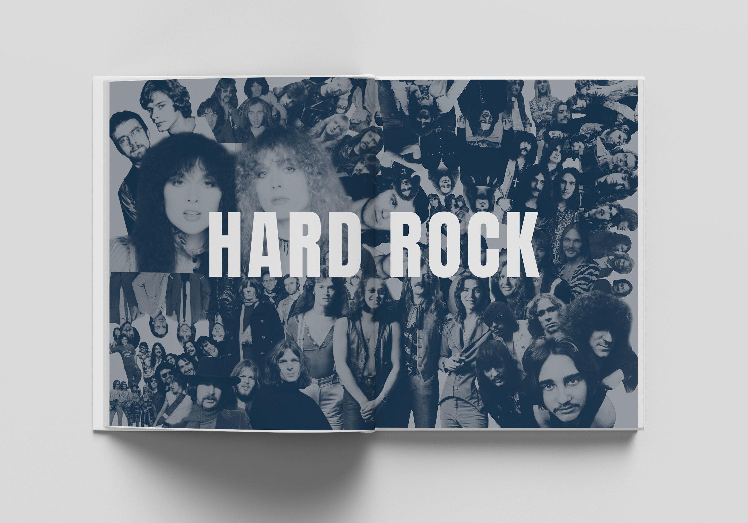 hard_rock_mockup.jpg