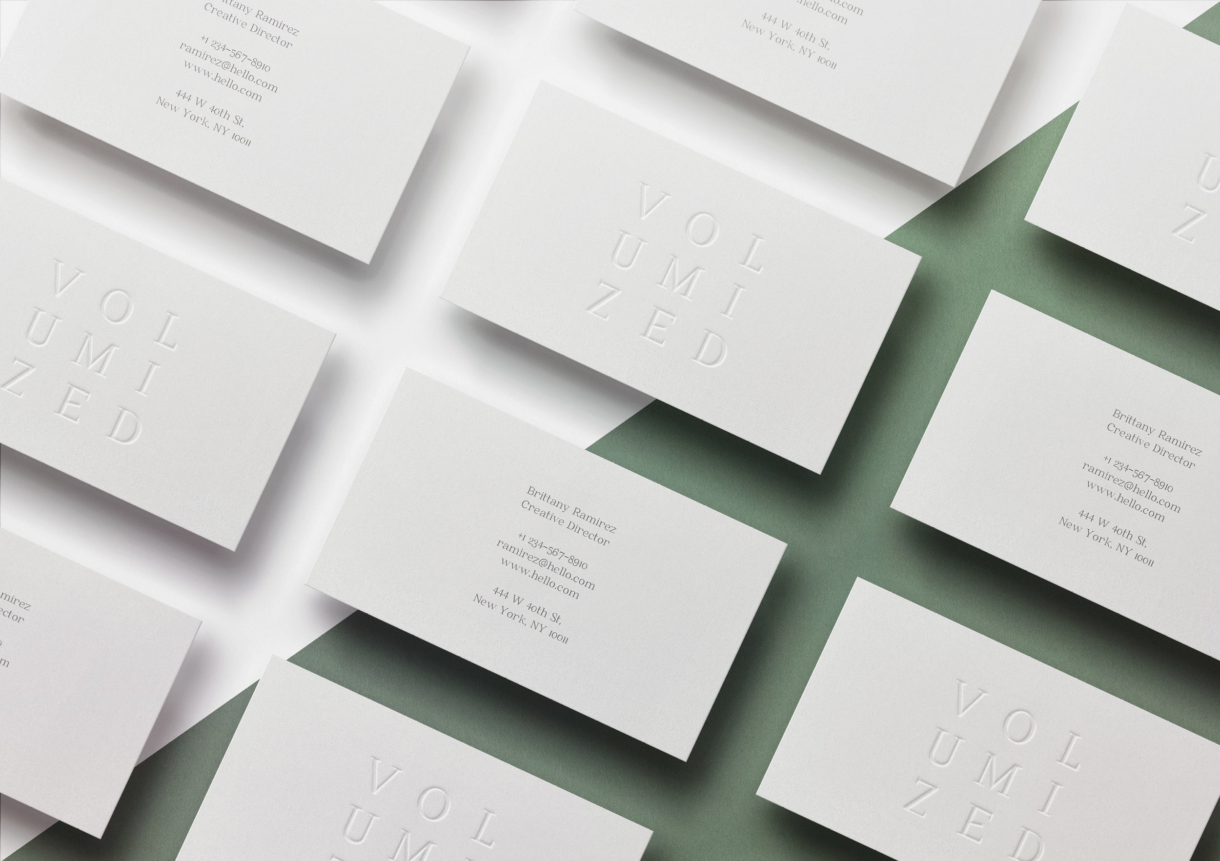 Businesscard_page_squarespace.jpg
