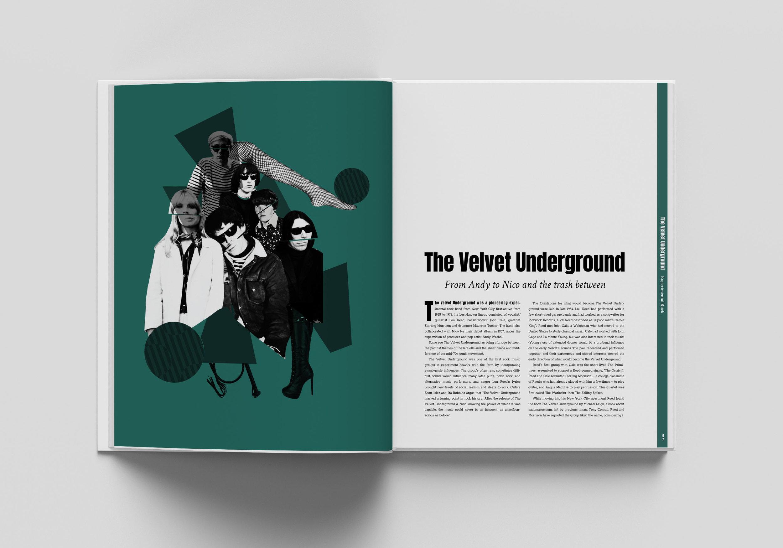 Velvet1.jpg