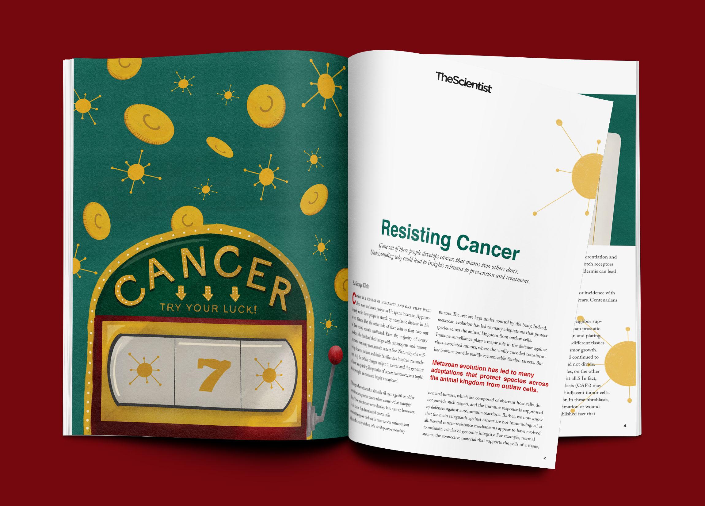 firstpage_cancer.jpg