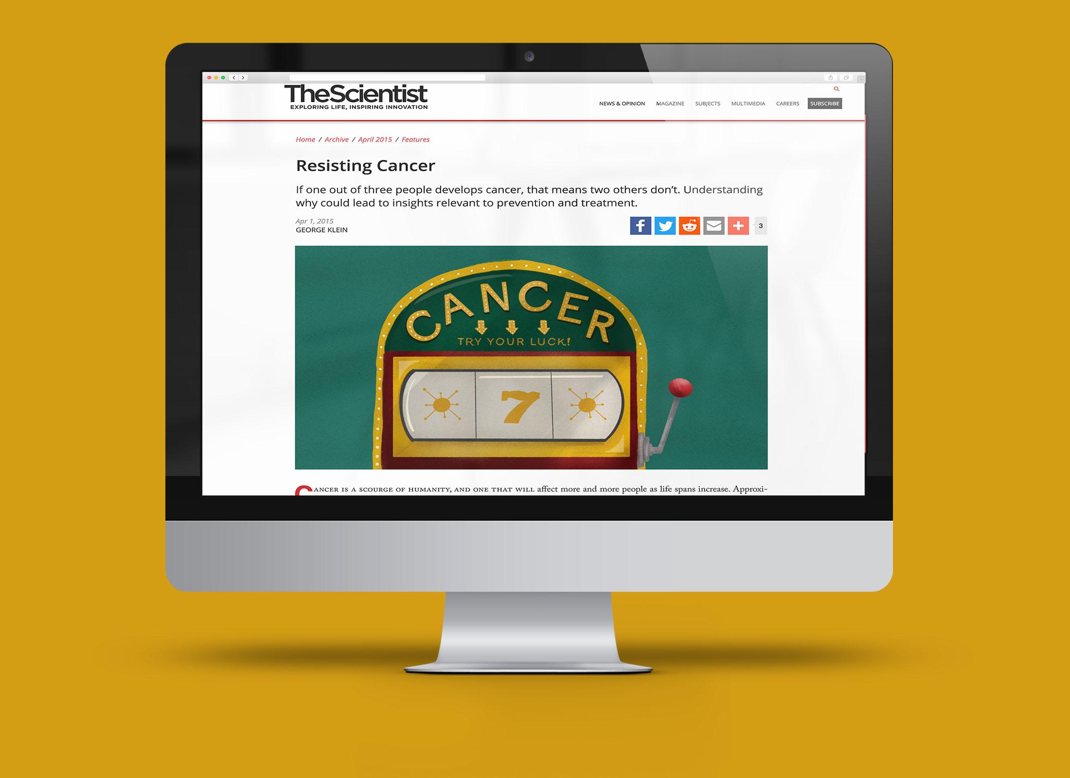 cancer_desktop.jpg
