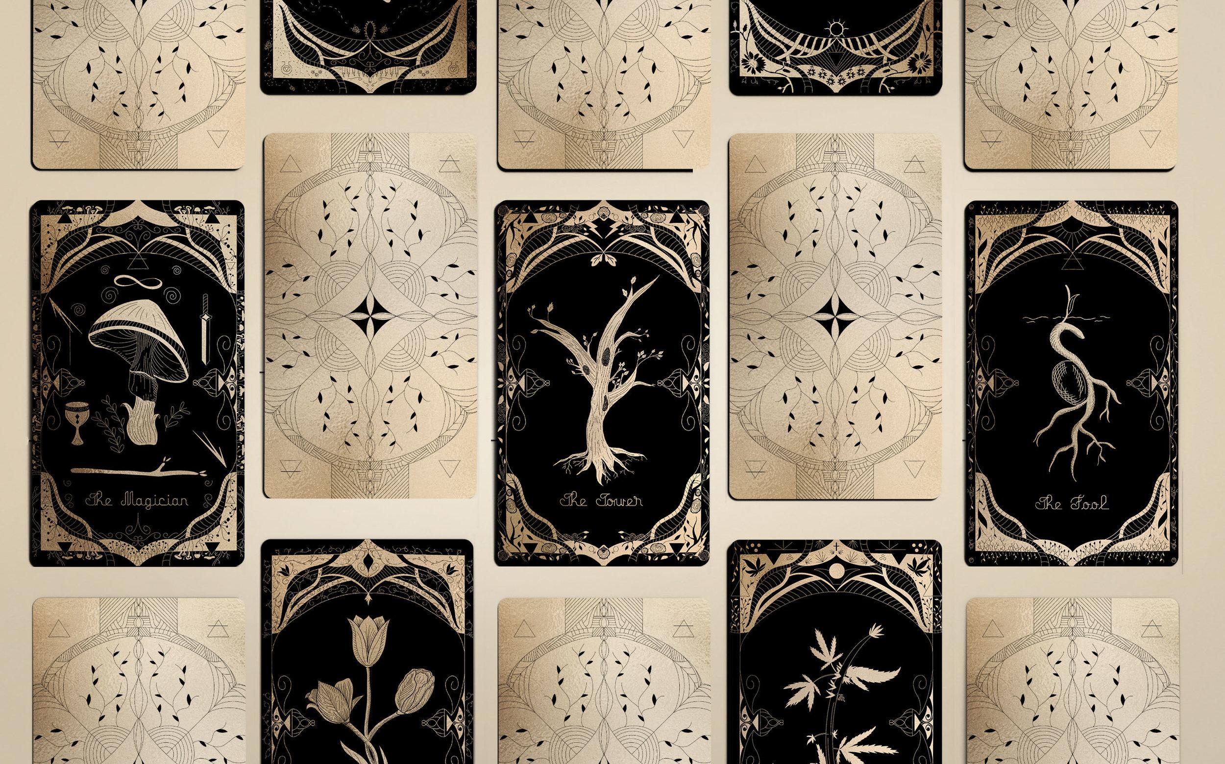 Tarot Cards Mockup_AllCards.jpg