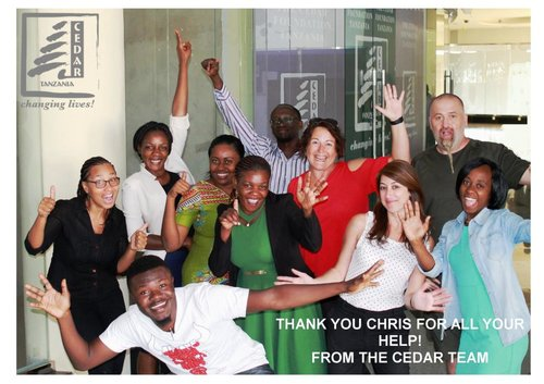 Cedar Team - Thank You Chris Tucker.jpg