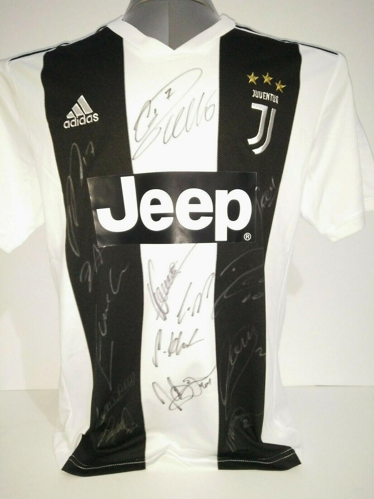 Juventus t-shirt.jpg