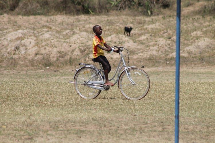 bike_low+res.jpg