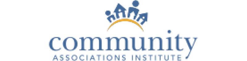 CAI_Logo.jpg