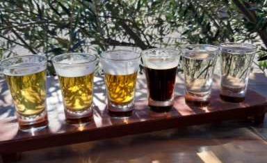Coldstream Brewery Beer & Cider Yarra Valley Brewery Tours.jpg