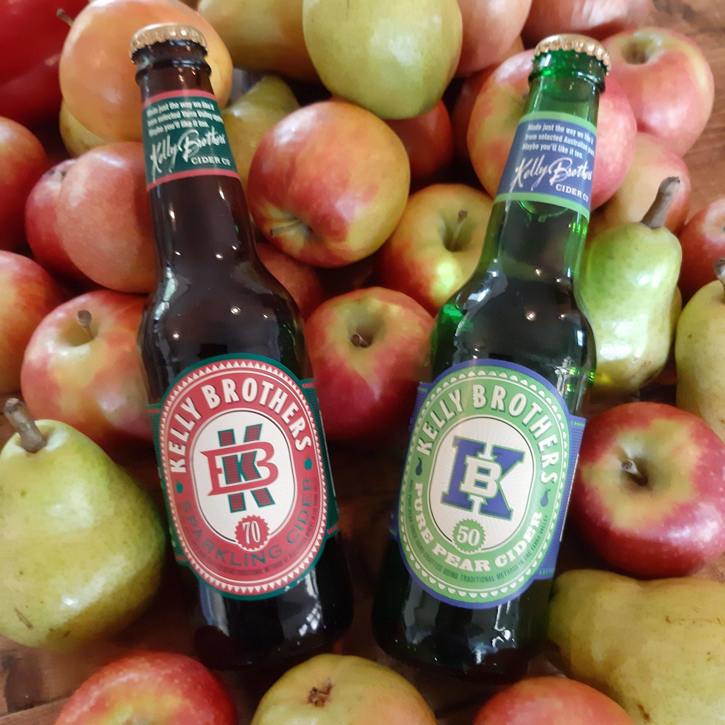 Kellybrook Cider Yarra Valley Brewery Tours.jpg