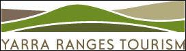 Yarra Ranges Tourism Business Partner