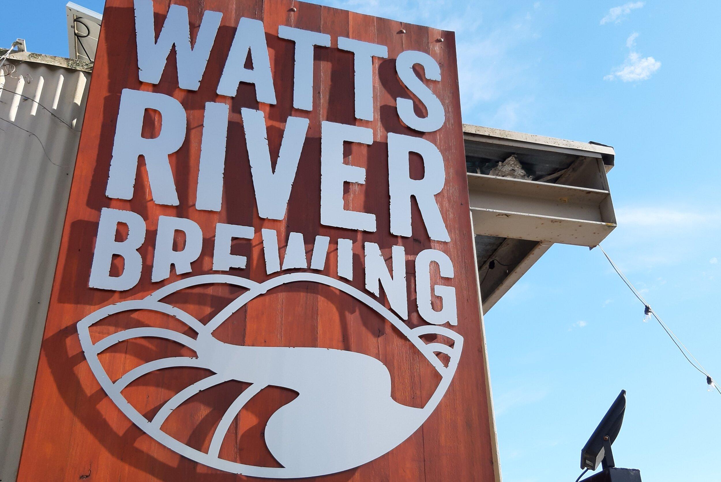Watts River Brewery tour Yarra Valley.jpg