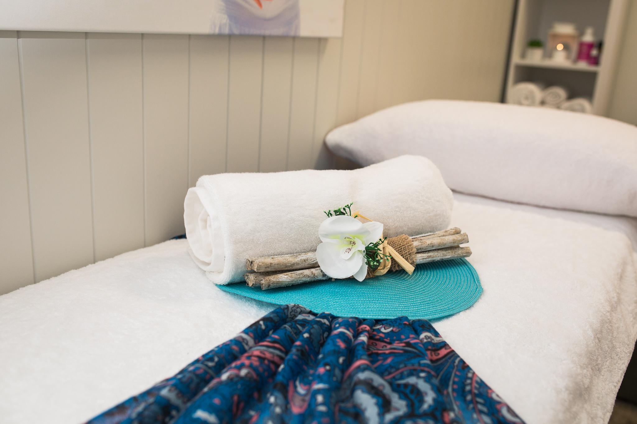Kindred BIrth - Essenchelle massage-4.jpg