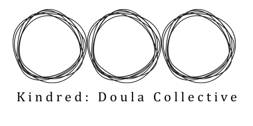 Kindred Doula Collective Logo.png
