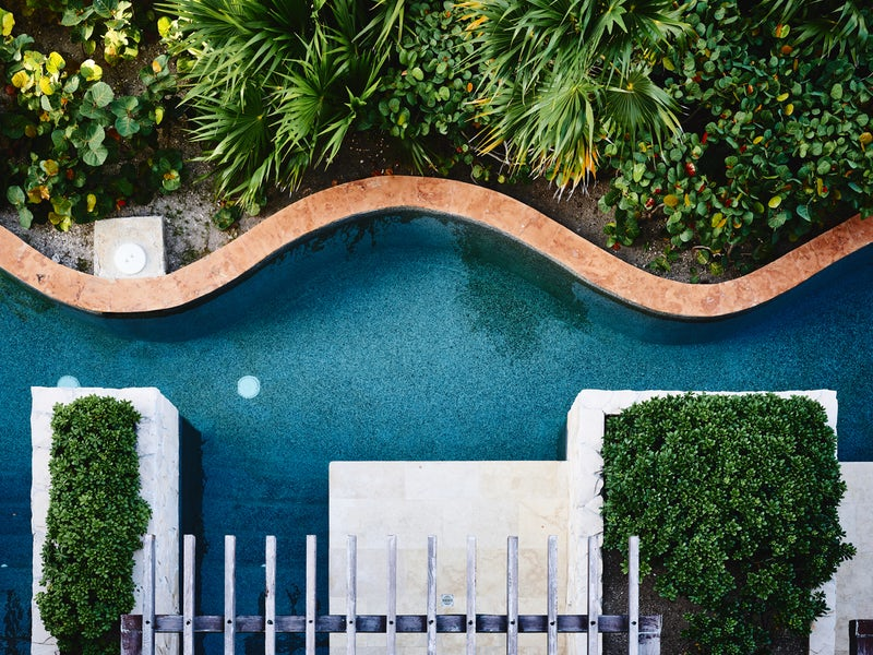 Inspiration Garden Design.jpeg