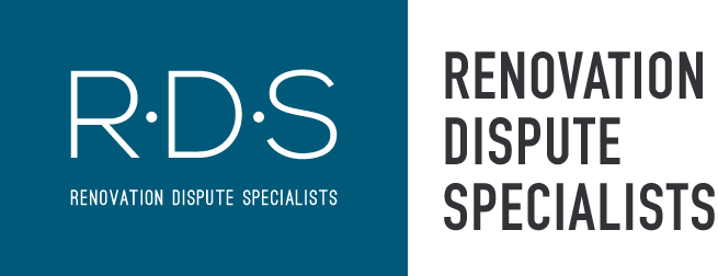 cropped-RDS_Logo-03-2.png