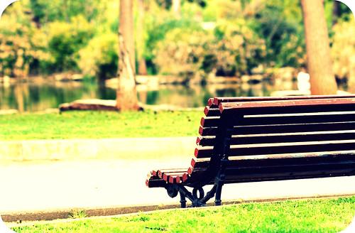 Image via  Flickr  by eva.pébar