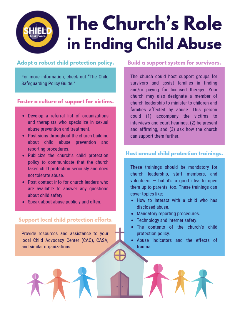 The Church's Role in Ending Child Abuse (flyer).png