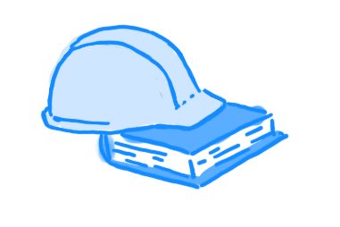 Bookbuilder - Design for an enterprise document management solution