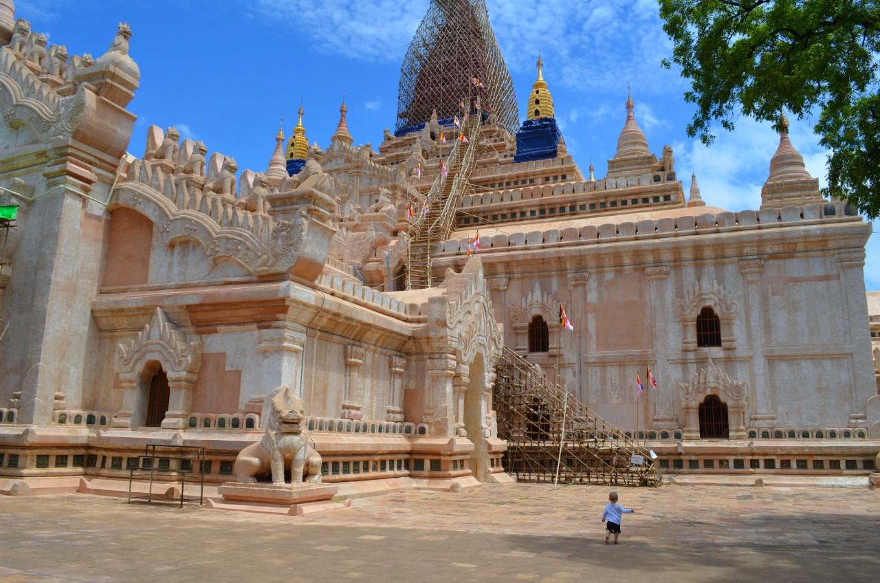 myanmar_temple.jpg