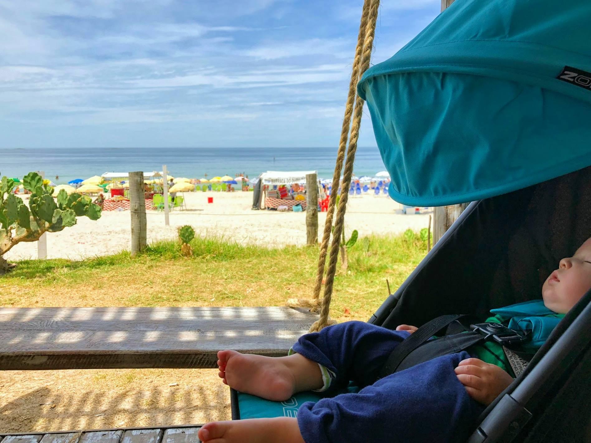baby-beach.jpg